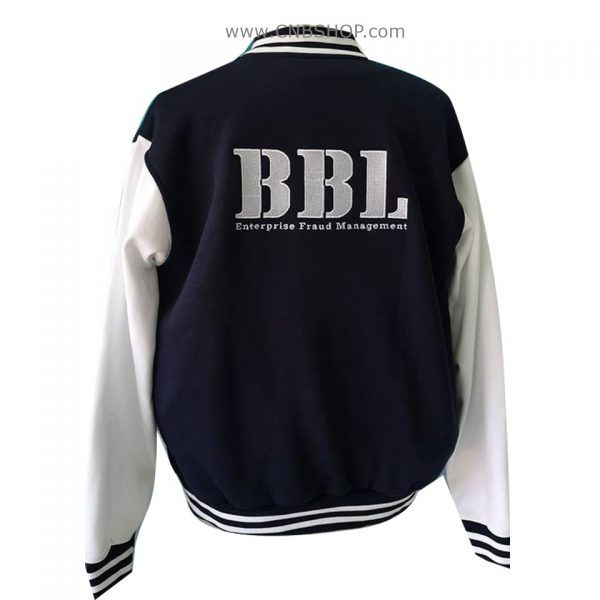 BBN027bk