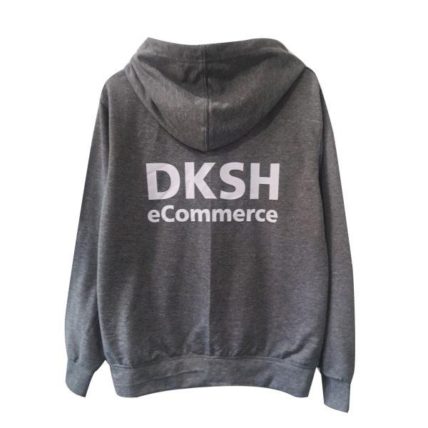 DKSH HOODIE