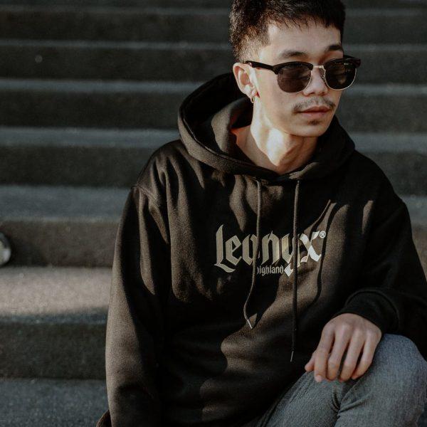 Leonyx02