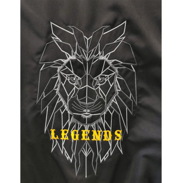 001-Legends-3