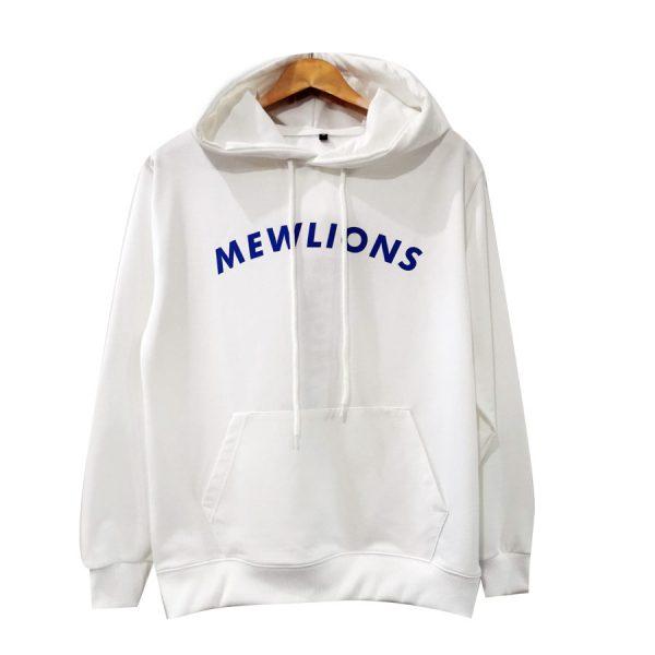 004-mewlion01