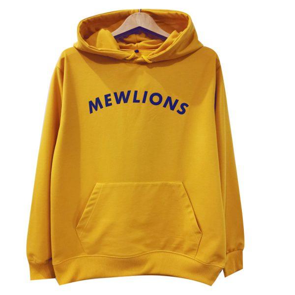 004-mewlion03