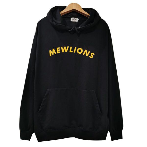 004-mewlion05