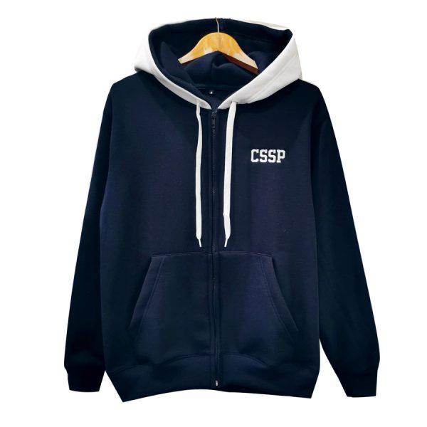 005-CSSP