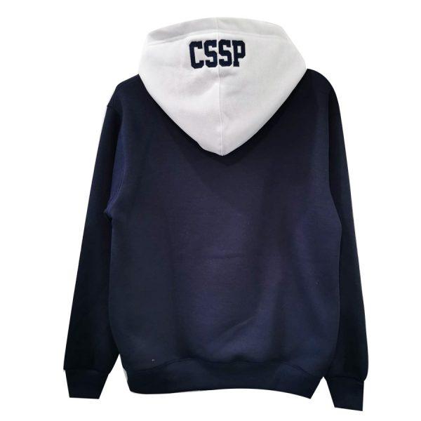 005-CSSP2