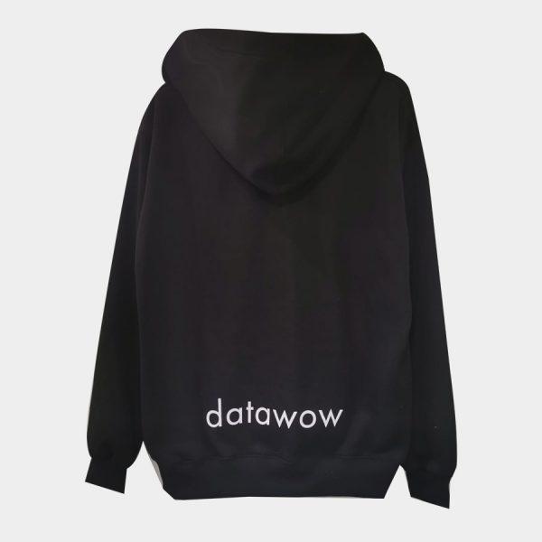 011-Datawow2